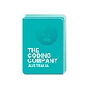 the-codding-a