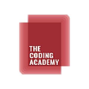 the-codding-academy