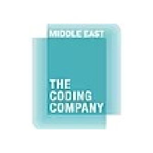the-codding-red-middle-east