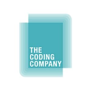 the-codding